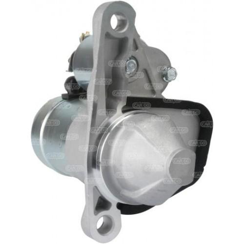 Anlasser ersetzt HITACHI S114-902 / S114-922 / S114-955 for Juke / Qashqai