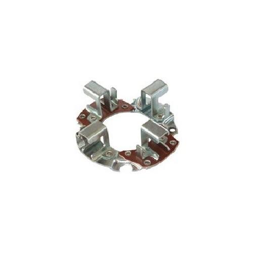 Brush holder for starter MITSUBISHI M3T56071/ M3T56072 / M3T56076