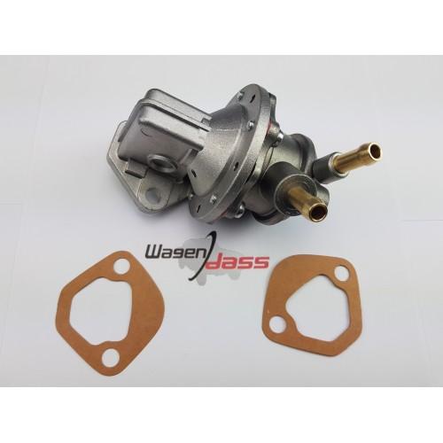 Fuel pump for LANCIA Fulvia 2C / GT / Rally