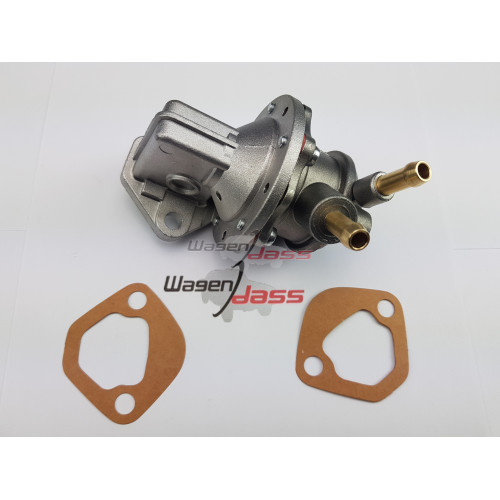 Fuel pump for LANCIA Fulvia 2C / GT / Rally