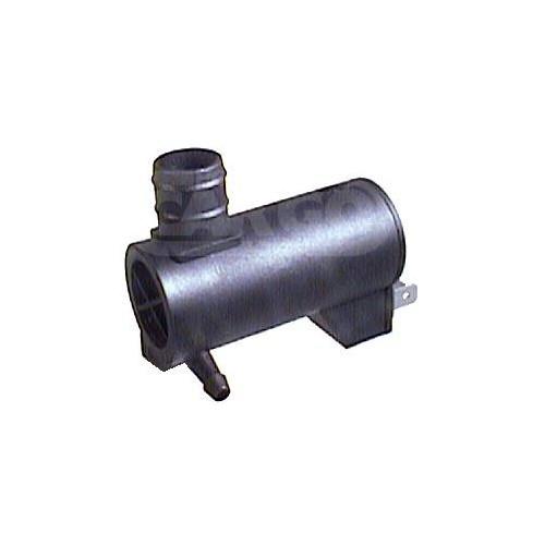 Washer pump 12 volts