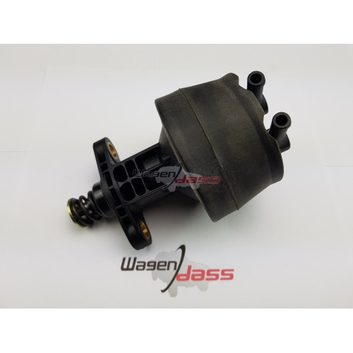 Fuel pump for Citroen XM 2litres engine XU
