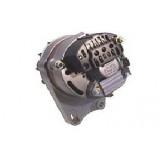 Alternateur remplace Magneti marelli 63321165 / 63320094