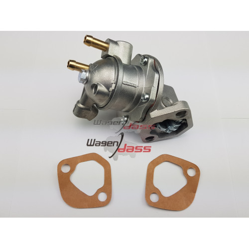 Mechanical benzinepumpen for A112 Abarth / Y10 / FIAT 127