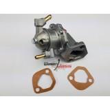 Pompe à essence mécanique pour Fiat 128 / Regata / Ritmo