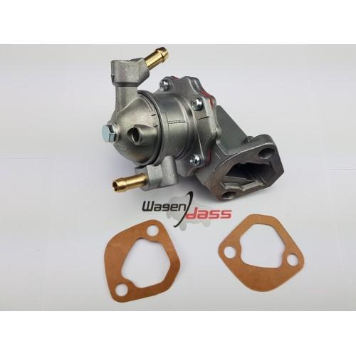 Mechanical benzinepumpen for FIAT 128 / Regata / Ritmo