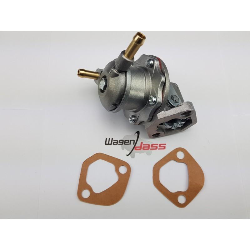 Pompe à essence mécanique pour Citroen DS20 / D spécial / DS23