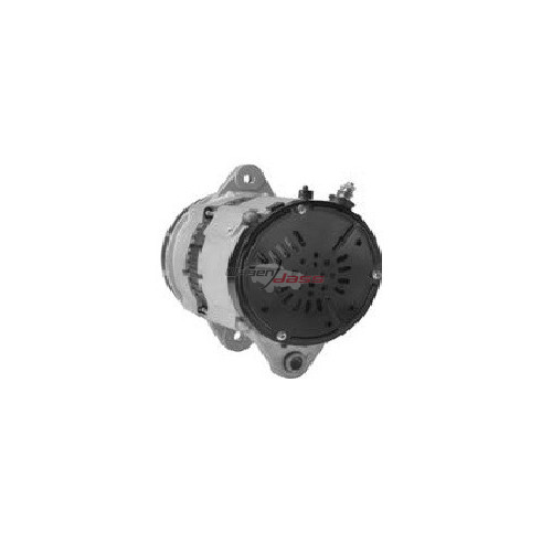 Alternator replacing DENSO 101211-8271 / 101211-8270 für CATERPILLAR
