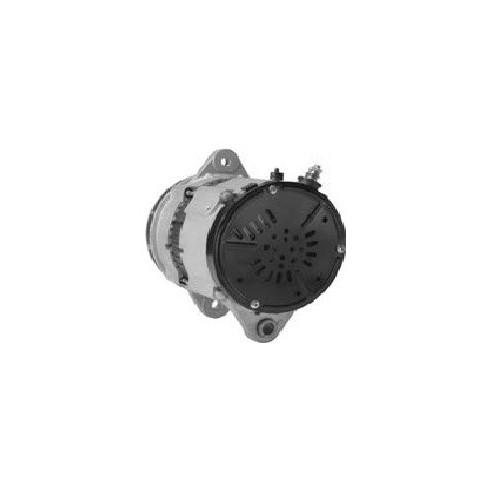 Lichtmaschine ersetzt DENSO 101211-8271 / 101211-8270 for CATERPILLAR