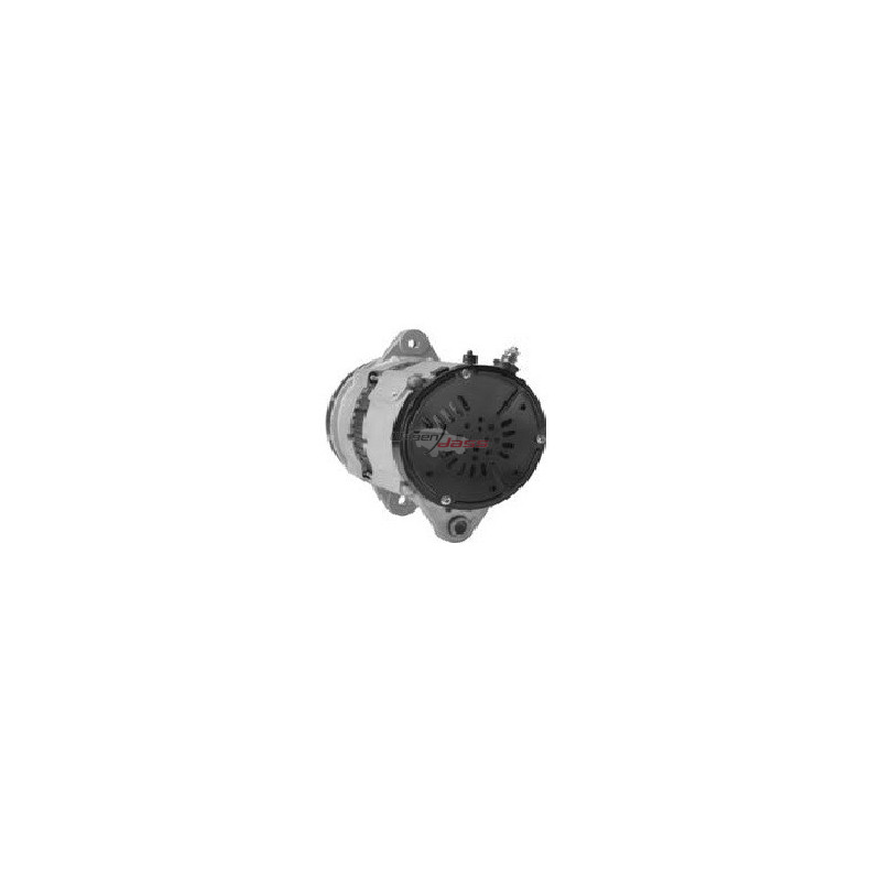 Alternateur remplace Denso 101211-8271 / 101211-8270 pour Caterpillar