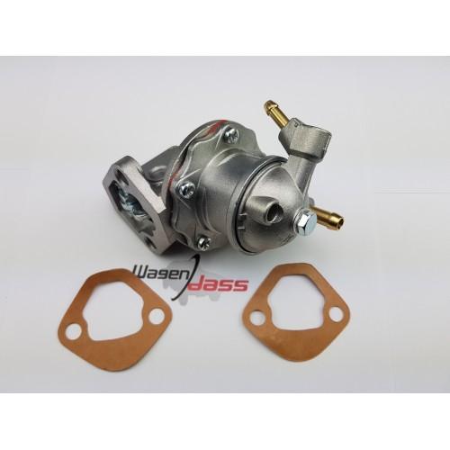 Pompe à essence pour Autobianchi A112 / Fiat Panda