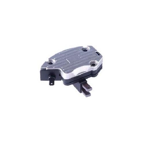 Regulator for alternator LUCAS A127 / 054022053010 / 054022054010