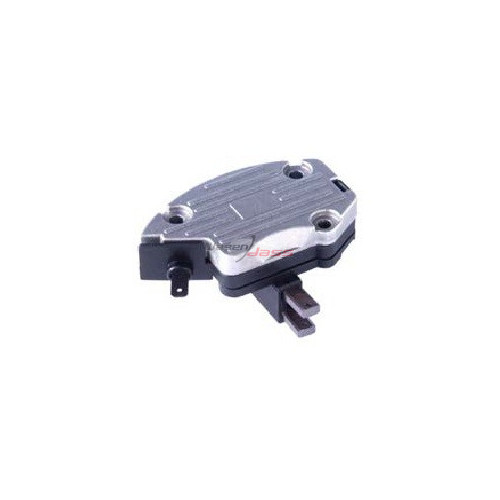 Regulator for alternator Lucas A127 / 054022053010 / 054022054010