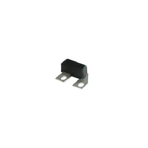 Capacitor for alternator DELCO REMY 10480005 / 10480058 / 10480060