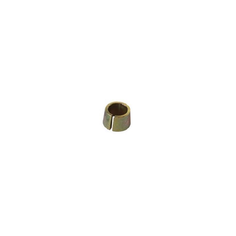 Entretoise de poulie pour Delco remy 1105537 / 1105558 / 1105559