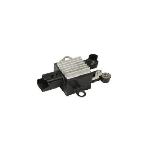 Regler für lichtmaschine DENSO 104210-2780 / 104210-3170 / 104210-3171