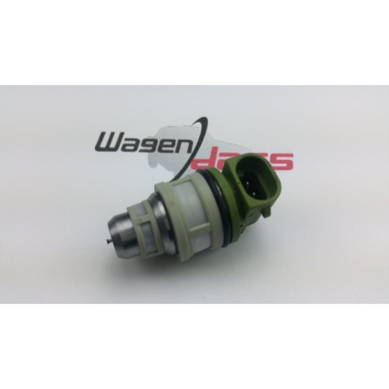 Injecteur montage Magneti marelli IWM50001 / 50100202