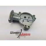 Boitier starter 57804074 pour carburateur weber