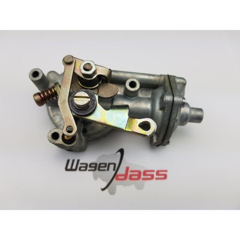 Boitier starter 57804.509 pour carburateur weber
