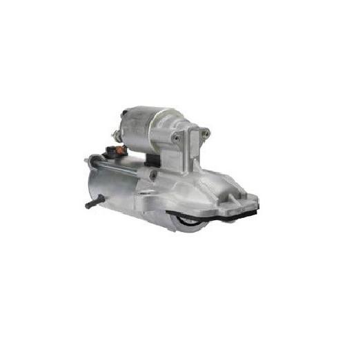 Démarreur NEUF remplace Bosch 0001115088 / 0001115089