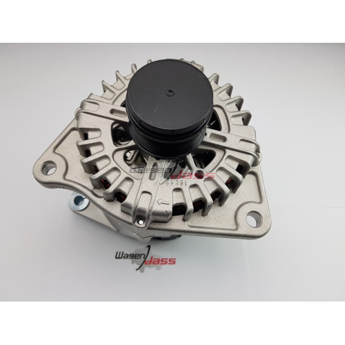 Alternator NEW replacing VALEO fg18s022 / FG18S108 / 2543538