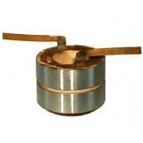 Bague collectrice pour alternateur Denso 021000-0140 / 021000-2470 / 021000-3630