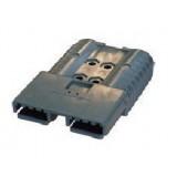 Connecteur CBX350 gris pour câble 70 mm²