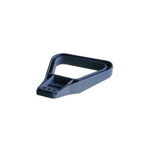 Poignée pour connecteur CBX350 / CB350