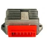 Régulateur remplace Ducati 343620 / 434362000