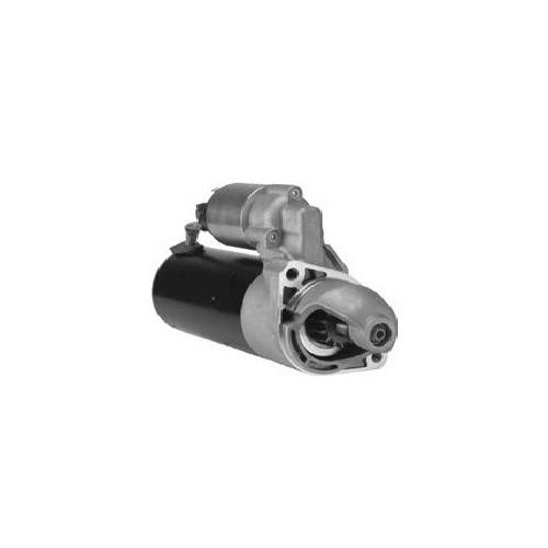 Démarreur remplace Bosch 0001139030 / 0001139029