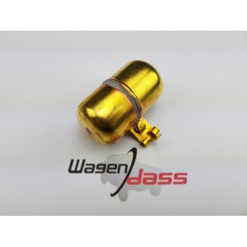 Flotteur pour carburateur weber 32IBS