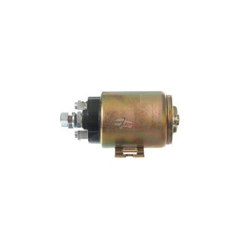 Relay type DELCO remy 19024760 for starter 24 volts