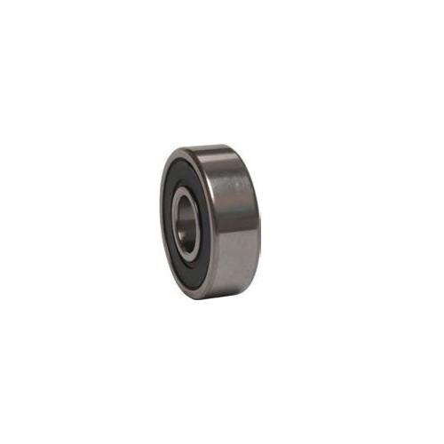 Ball Bearing type 949100-3330 / 949100-4370 for alternator DENSO