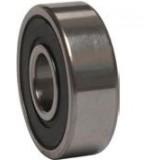 Roulement type 949100-2790 / 949100-3980 pour alternateur Denso