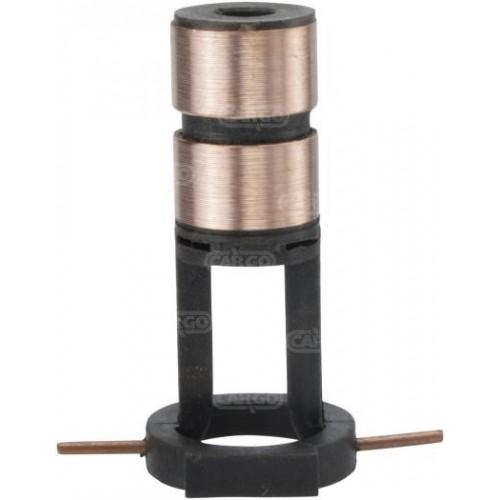 Slip Ring for alternator DENSO 104210-2710 / 104210-5021 / 104210-3980