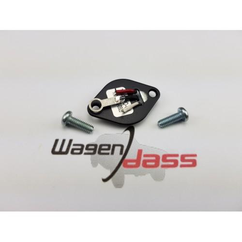 Régulateur Kawasaki 21066-1056 pour alternateur