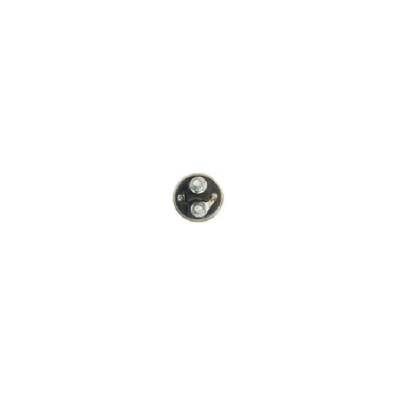 Solénoïde / relais pour démarreur Lucas 063216727010 / 063216731010 / 063216733010
