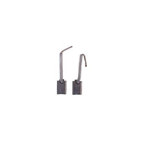 Kohlensatz für lichtmaschine BOSCH 0120300510 / 0120300511 / 0120300512