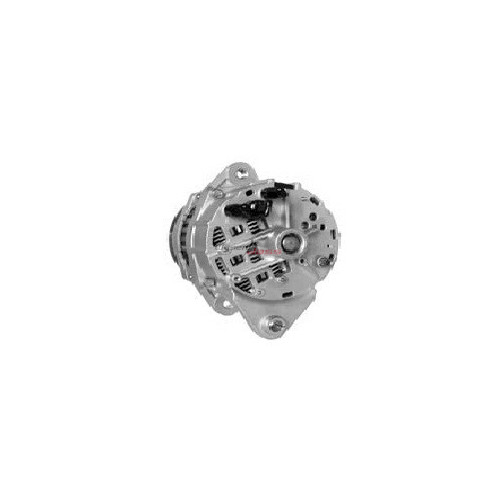 Alternator replacing DELCO REMY 19010212 / 19010192 / 19010189