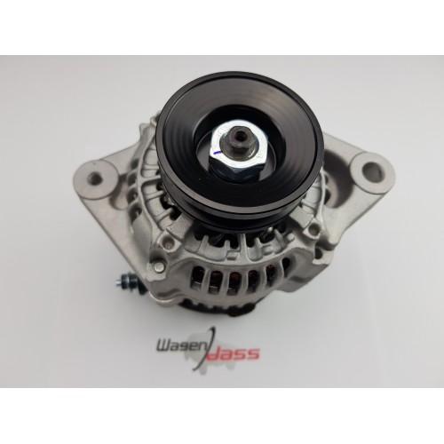 Lichtmaschine ersetzt DENSO 100211-4631 / 100211-4630 / 100211-4621