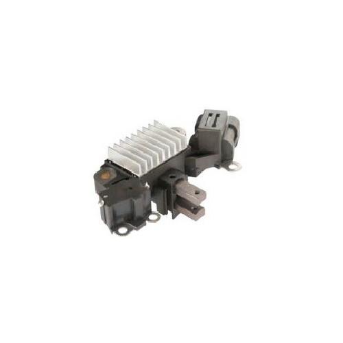Regulator for alternator HITACHI LR1100-704B / LR1100-704E / LR1100- 716