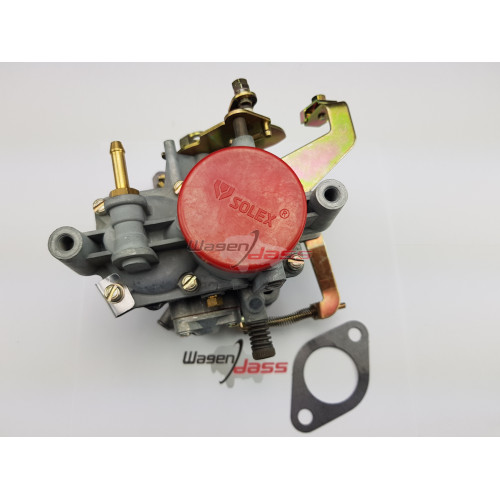 Carburettor SOLEX 32BISA 7 13025 for Simca