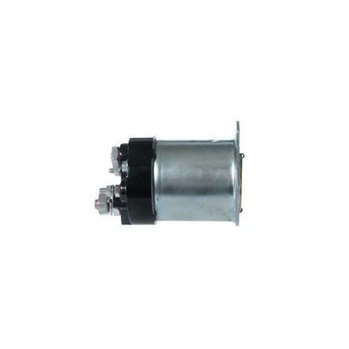Magnetschalter für anlasser DELCO REMY 1114523 / 1114524 / 1114525 / 1114526