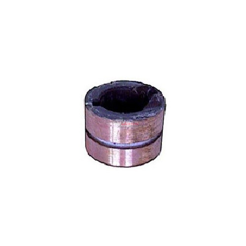 Bague collectrice pour alternateur Bosch 0120300510 / 0120300511 / 0120300512