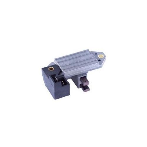 Regler für lichtmaschine Magneti matelli 63320025 / 63320052 / 63320057