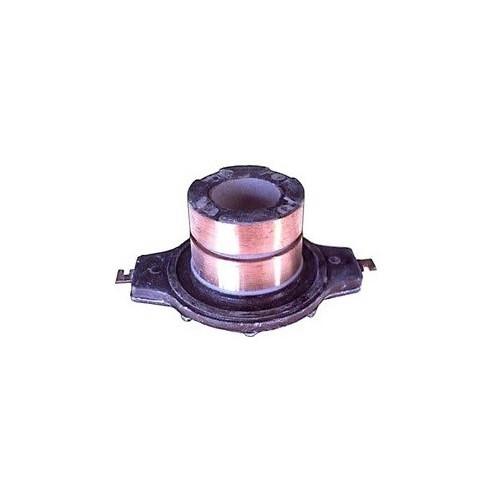 Slip Ring for alternator VALEO 2541116 / 2541117 / 2541118