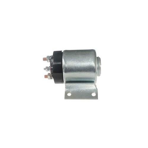 Relais remplace Prestolite SAD-4401 / SAD-4403 / SAD-4503 / SAF-4001 / SAG-4001