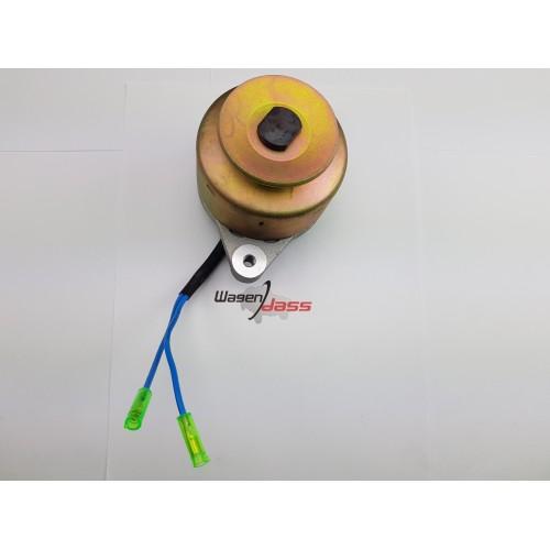 Alternator replacing KUBOTA 15531-64013 / 15531-64016 / 15531-64017