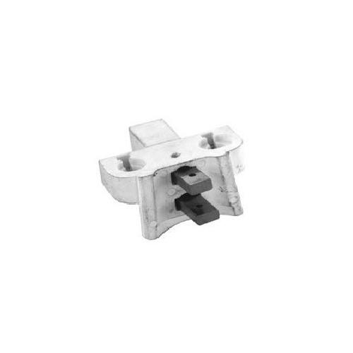 Brush holder for alternator FORD 3G series / 1021397 / 1024864