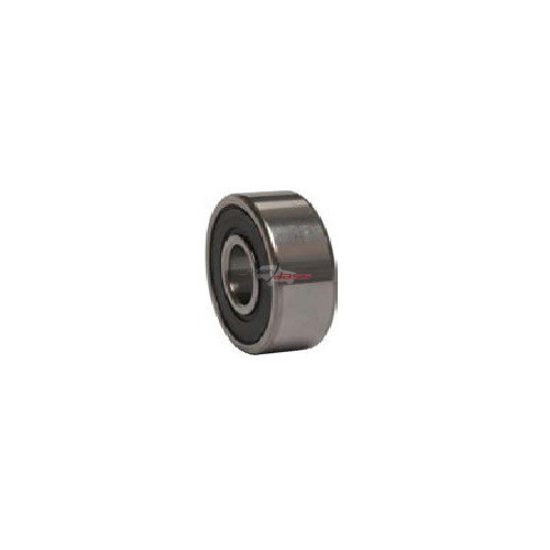 Ball Bearing for alternator ValéoTG11C064 / SG12B090 / TG15C034